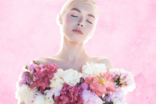 33 секрета красоты