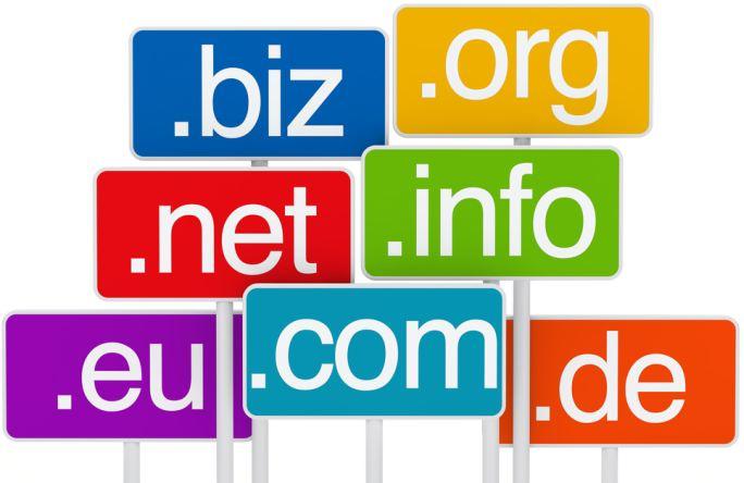 Что такое «домен» и как его купить?