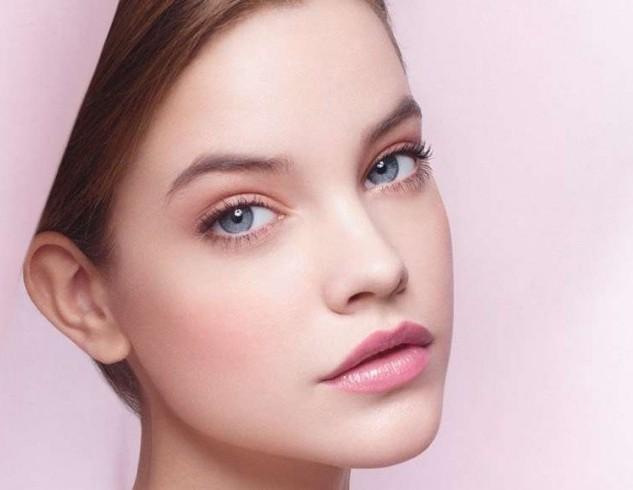 Как сделать кожу лица ровной и красивой
