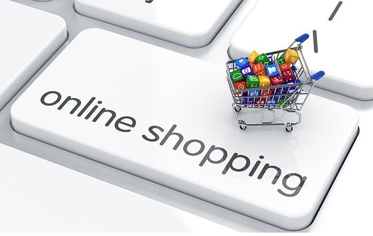 Заказать Интернет-магазин